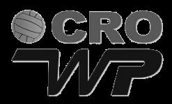 logocroatiawaterpolo