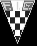 logoficr