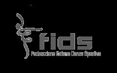 logofids