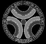 logofijlkam