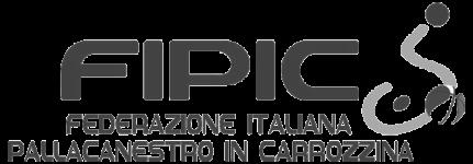 logofipic