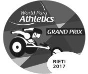 logograndprixrieti2017