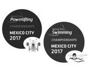 logomexico2017