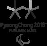 logopyeongchang2018