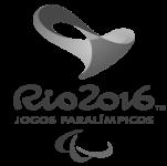 logorio2016