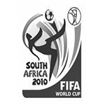 logosouthafrica2010