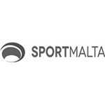 logosportmalta