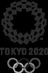 logotokyo2020