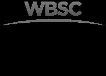 logowbcbaseball