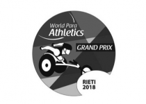 logoworldpararieti2018