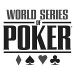 logoworldseriesofpoker