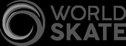 logoworldskate